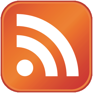 RSS Feed forum